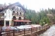 Hotel Victoria din Borsa (13)