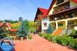 Pensiunea Alpinul din Durau (14)