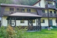 Pensiunea Casa de Vacanta Rustic din Satic (18)