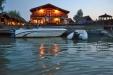Pensiunea Casa Flutur din Uzlina (15)