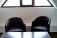 Pensiunea Clasic din Curtea de Arges (3)