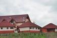 Pensiunea Mamaruta din Ocna Sibiului (15)