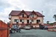 Pensiunea Mamaruta din Ocna Sibiului (17)
