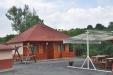 Pensiunea Mamaruta din Ocna Sibiului (18)