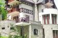 Vila Casa Tom din Sinaia (6)