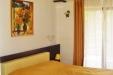 Vila Casa Tom din Sinaia (7)