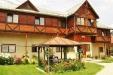 Vila Clasic din Sinaia (2)