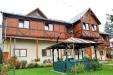 Vila Clasic din Sinaia (9)