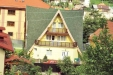 Vila Mihaita din Busteni (4)
