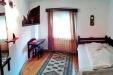 Vila Vanturis din Sinaia (1)