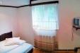 Vila Vanturis din Sinaia (3)