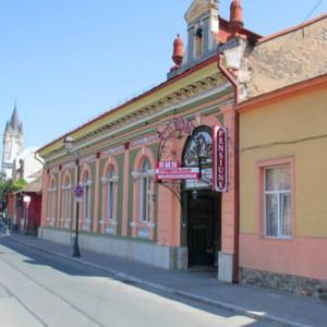 Casa-Rusu-din-Baia-Mare