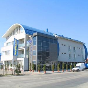 Hotel-Euro-House-din-Baia-Mare