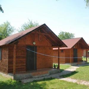 Casa Deltei din Dunavatul de Jos