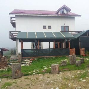 Casa de vacanta Cristiana