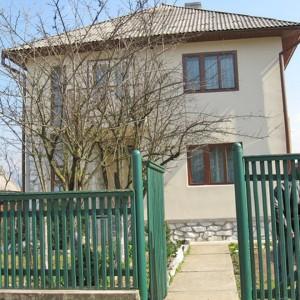 Pensiunea Armonii din Viseu de Sus