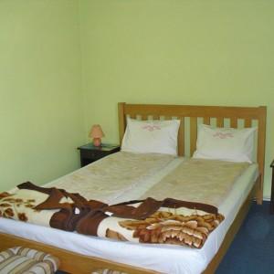 Hostel Vointa din Cluj Napoca