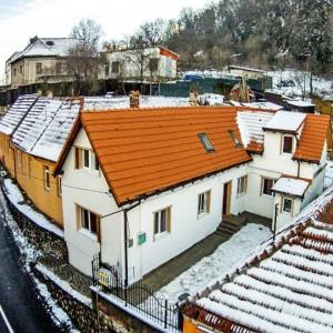 Apartamente Synconcept din Brasov