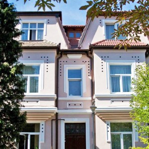 Residence Ambient din Brasov