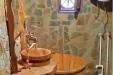 Cabana Frasin din Rucar (1)