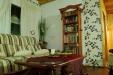 Cabana Frasin din Rucar (11)