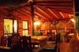Cabana Frasin din Rucar (4)