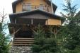 Cabana Mircea din Ranca (6)