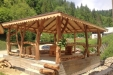 Cabana Non Nobis din Valea Cheii (17)