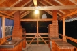 Casa Bunicii din Podu Dambovitei (5)
