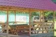 Casa Bunicii din Podu Dambovitei (7)