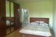 Casa Dana Ivan din Mahmudia (1)