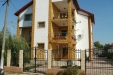 Casa Dana Ivan din Mahmudia (10)
