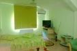 Casa Dana Ivan din Mahmudia (2)