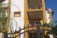 Casa Dana Ivan din Mahmudia (3)