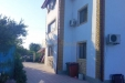 Casa Dana Ivan din Mahmudia (6)