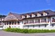 Casa de Oaspeti Academia Sambata din Sambata de Sus (2)