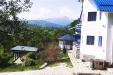 Casa de Vacanta Duk din Rasnov (10)
