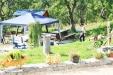 Casa de Vacanta Duk din Rasnov (11)
