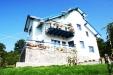 Casa de Vacanta Duk din Rasnov (12)