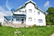 Casa de Vacanta Duk din Rasnov (13)
