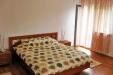 Casa de Vacanta Duk din Rasnov (16)