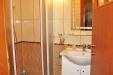 Casa de Vacanta Duk din Rasnov (17)