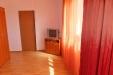 Casa de vacanta Elena Residence din Sulina (1)