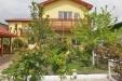 Casa de vacanta Elena Residence din Sulina (11)