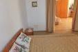 Casa de vacanta Elena Residence din Sulina (4)