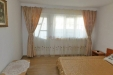 Casa de vacanta Elena Residence din Sulina (7)