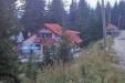 Casa de vacanta Oana din Ranca (2)
