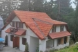 Casa de vacanta Oana din Ranca (3)