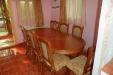 Casa de vacanta Padis din Breb (1)