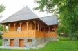 Casa de vacanta Padis din Breb (10)